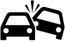 Bellingham Car Accident
