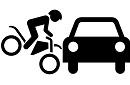 Bellingham bicycle accident
