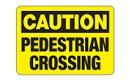 crosswalk accident attorney