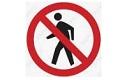 pedestrian accident seattle