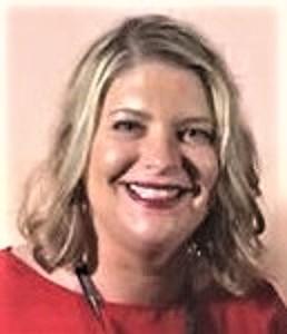 maridith ramsey attorney