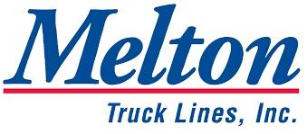 Melton Truck Lines Lawsuits