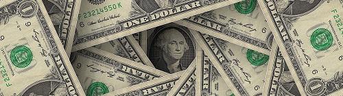 million dollar settlement check