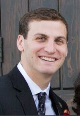 attorney Peter J. Balzarini