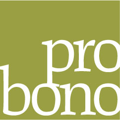 pro bono car accident attorneys