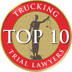 top seattle semi truck accident attorneys