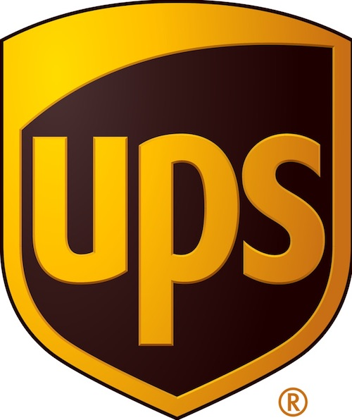 ups accident attorney