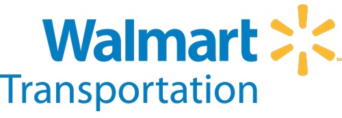 Walmart Trucking Lawsuits