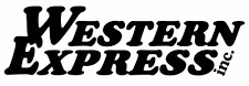 Western Express trucking lawsuits