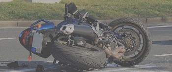 motorcycle crash drunk driver tacoma washington