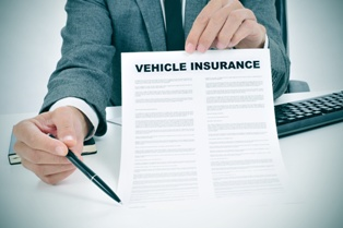 Car Insurance: What Is Required and What Documents Are Needed