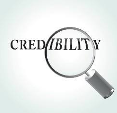 Credibility of Witnesses and Car Wreck Cases