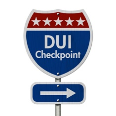 The Rules for DUI Checkpoints in Virginia