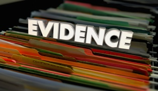 Reckless Driving Charges and the Evidence That May Help Your Case