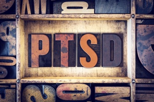 Many Car Accident Victims Suffer PTSD After a Wreck