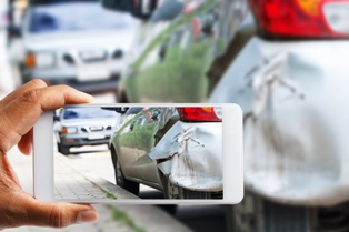 What Should You Do After a Parked Car Accident?