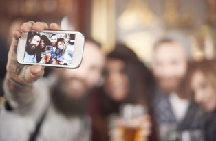 Social Media Posts Can Affect Your DUI Case in Numerous Ways
