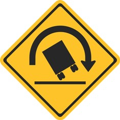 Liable Parties to Semi-Truck Rollover Accidents