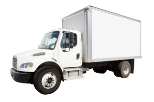 Delivery Truck Accidents: The Causes and What to do After an Accident