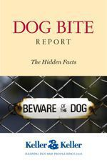 Download Your Free Copy of Dog Bite Report: The Hidden Facts Here From Our Dog Bite Lawyer