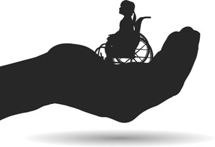 Social Security Disability Benefits and Children