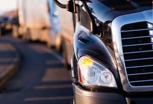 Do You Know the Requirements of a Valid CDL?