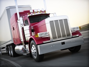 The Risk for Truck Driving Accidents Are on the Rise