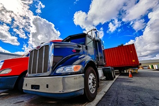 Commercial Truck Regulations in Indiana
