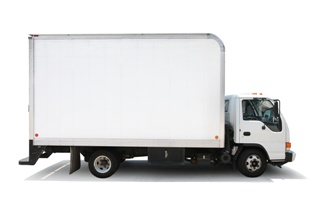 Do You Know Why You Should Watch Out for Box Trucks and Delivery Trucks on the Roads?