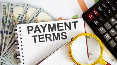 You may need to update your SSA payment information for the COVID stimulus payment.