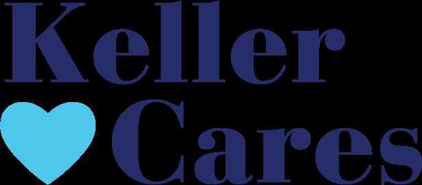 Keller Cares