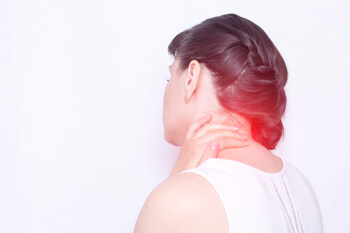 Fibromyalgia may qualify you for Social Security disability benefits.