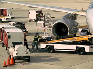 ari transportation injuries eligible for workers' comp