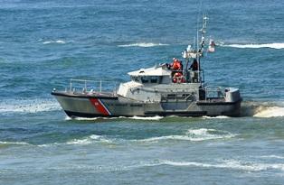coast_guard_ship