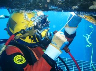 underwater_welding