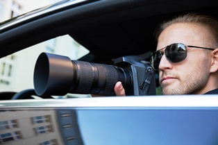 insurance surveillance for claims