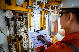 importance of process hazard checks to avoid accidents