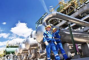 lack of refinery training leads to accidents