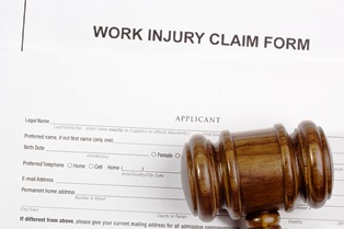 clarifying confusing workers' comp terminology
