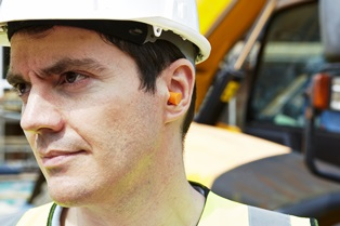 workers' comp for hearing loss