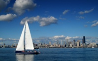 preventing boating accidents in Seattle