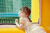 Bounce house accidents and injuries