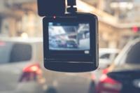 truck-dash-camera