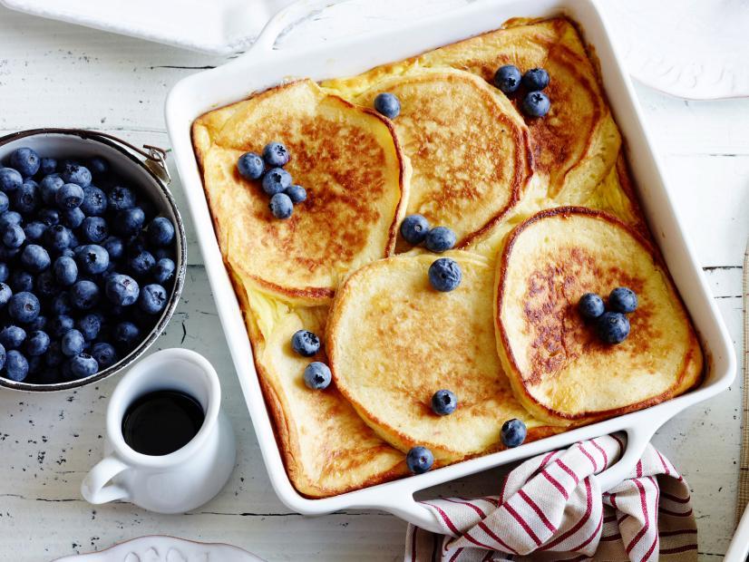 FNK_Pancake-Breakfast-Casserole_s4x3.jpg.rend.snigalleryslide.jpeg (616×462)