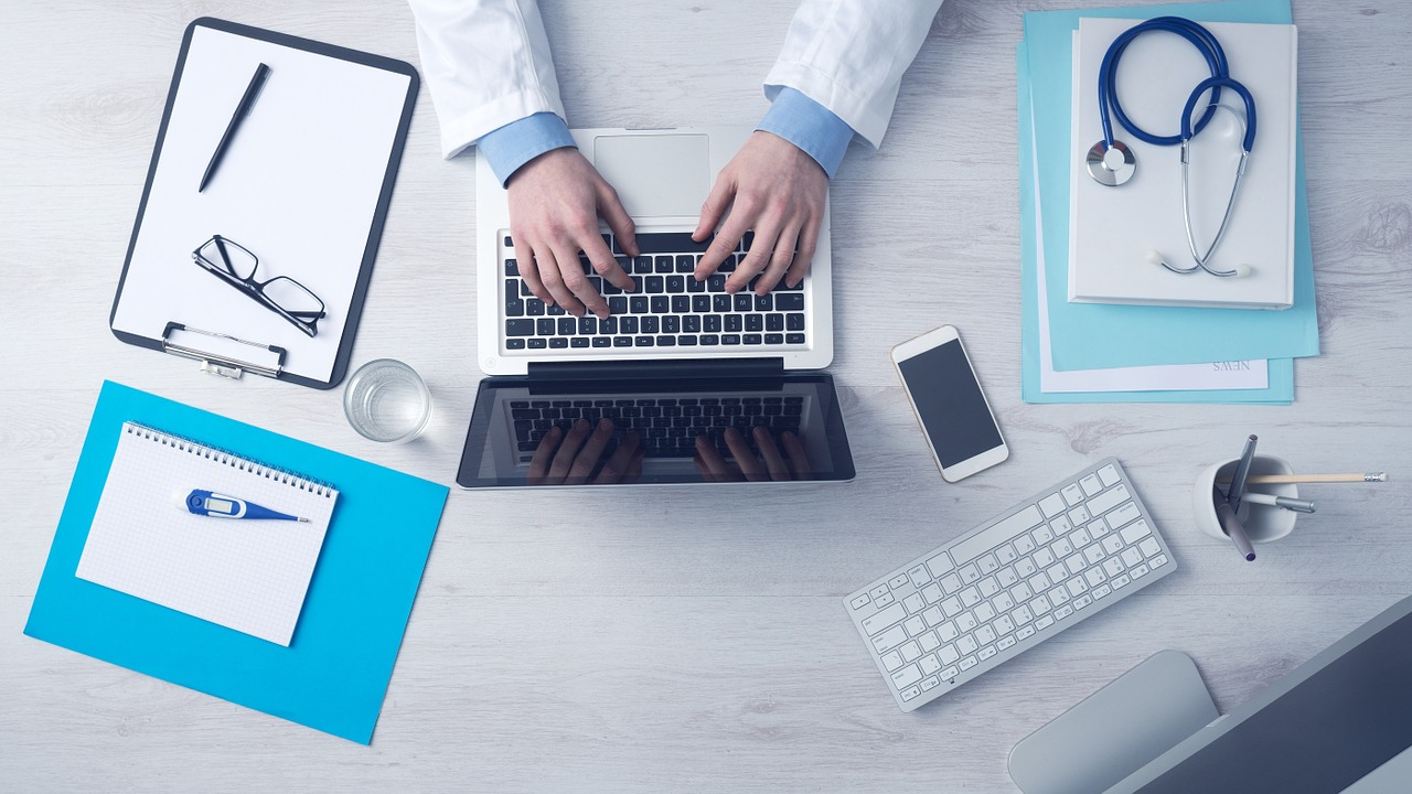 Why won't my disability insurance company listen to my doctor?