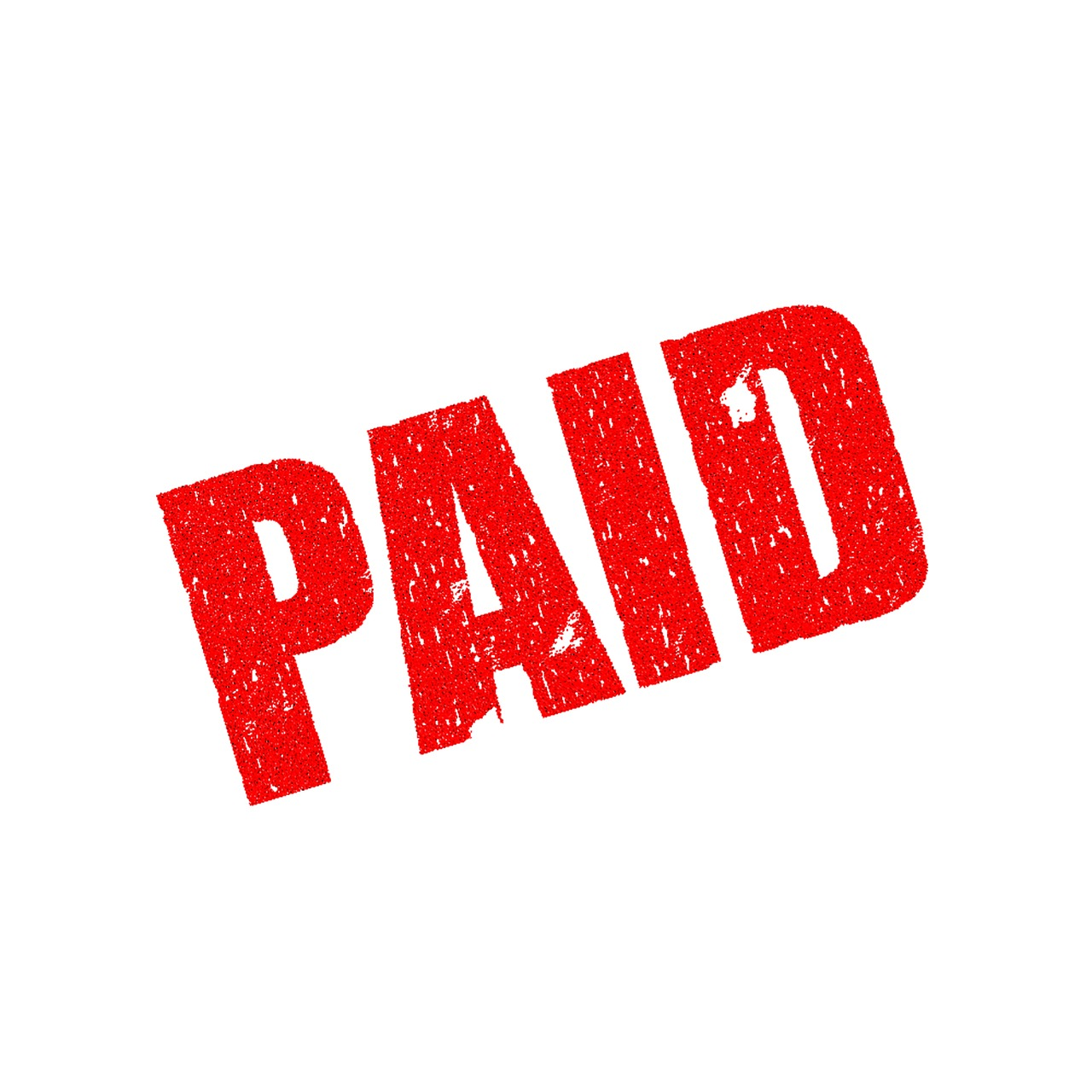 How are my medical bills paid after a car accident in Virginia?