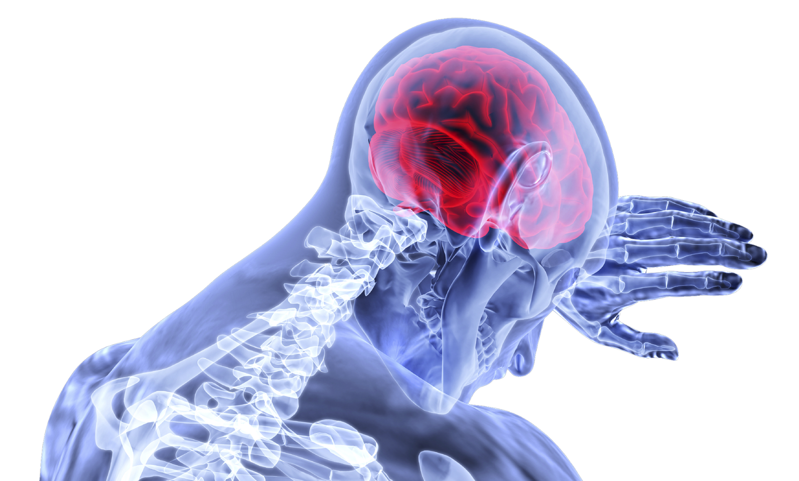 If you have suffered a brain injury in a car accident, there needs to be enough insurance to cover your claim.