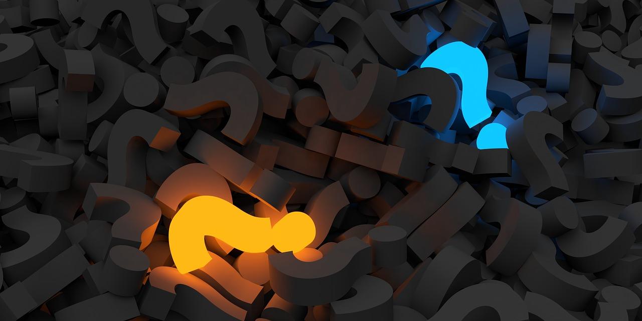 Myths and bad advice about long-term disability claim?