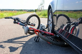 bike_and_car_accident