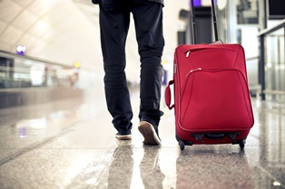 workers' compensation for business trip injuries